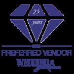 2015 Preferred Wedding Vendor